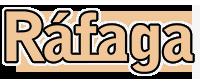 Sitio Oficial del Grupo Rafaga